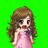 gottaluvme182's avatar