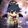 Broken Raven's avatar