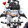 Blazin_GiG's avatar