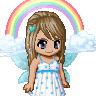 lcalbffl's avatar