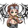 Wyle-e Cody's avatar