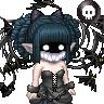 Beauty Of Breakdown's avatar