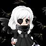 Pinkylux's avatar