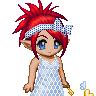 Arrianna_McBurl's avatar