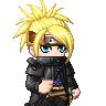 Deidara FTW's avatar