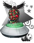 x-iiRawrzCookiez-x's avatar