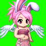 ilove's avatar