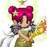 MayBellanime's avatar