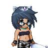 goldbraces's avatar