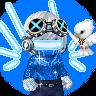 Yogi Bear420's avatar