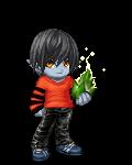 Yokito san's avatar