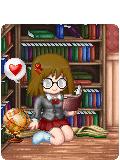 mortimae's avatar