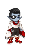 Margonokwe's avatar