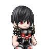 infernowes's avatar