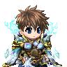 Nisorin's avatar