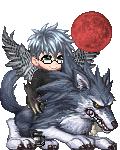 wolfdogmp's avatar