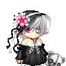 iKyoot x3's avatar