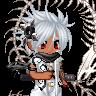 gommenasai's avatar