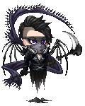 Kurenai-Shinju's avatar