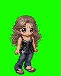 Deanakwood's avatar