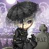 Ceomhar's avatar