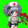 Misuki the vampire's avatar