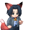 Seringol's avatar