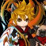 drake852456's avatar