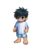 Kawaii Guardian_xx