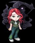 pudgemuffin's avatar