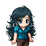 Kiki039's avatar