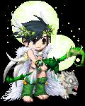 La dama gris's avatar