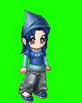 Lonley Road's avatar