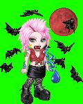 singing2047's avatar