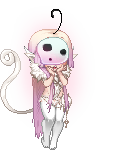 Artificial Hobo's avatar
