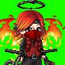 Darkside Amber's avatar