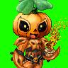 Jecio3's avatar