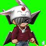 black_pheonex's avatar