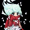 lasestrellasxx's avatar