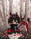 Acristion Marstelcha's avatar