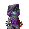 master ace hood's avatar