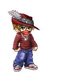 little a 2's avatar