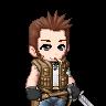 [-Generic-Name-]'s avatar