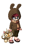 starmatter's avatar