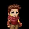 Leo_Dexxa's avatar