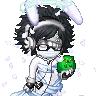 XxPrettyEmoxX's avatar