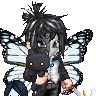 keefe lozier's avatar