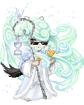 CrackChocolate's avatar