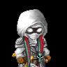 Vixston's avatar