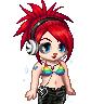 XvictoriaXtwilightX17's avatar
